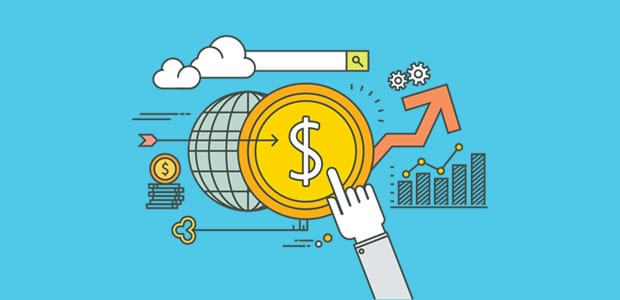 How To Keep A denotes Income With Adsense
