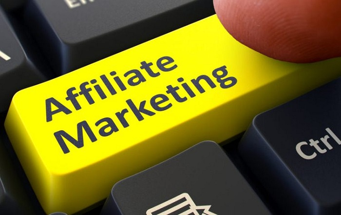 Getting Into Affiliate Marketing – How to Profit From Affiliate Marketing